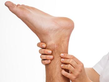 Achilles Tendon Treatments: Surgical vs. Non-Surgical