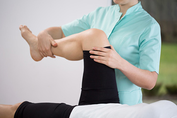 What to Expect During Achilles Tendon Physical Therapy