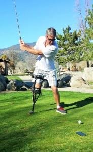 Duff 2 golfing white shirt (2)
