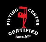 certified-badge