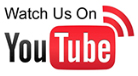 watch-us-on-youtube