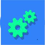 assemble-it-158px