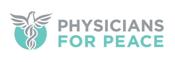 physicians4peace-logo-rgb update 12-09-13
