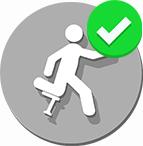 use-icon-3
