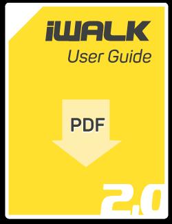 UserGuideicon