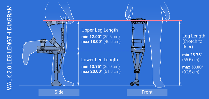 iWALK-20-Leg-Length-Diagram