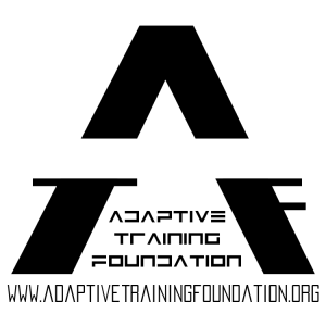 ATF_Logo_Black_With_Words_And_URL (1)