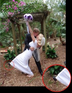 broken-ankle-bride-iwalk2