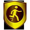 badge-120px