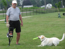 malcolm-dog-frisbee-knee-walker-ruptured-achilles-3