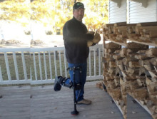 ron-carrying-firewood